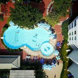 เซรารีสอร์ท ชะอำ  (Cera Resort Cha-Am)