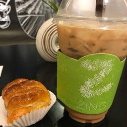 Coffee To Go Centara Ladprao