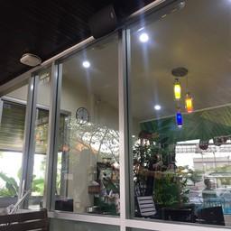 Café Amazon ปตท.หจก. ส.โชคสันติ