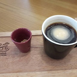 กาแฟดำ มากับ ABF
