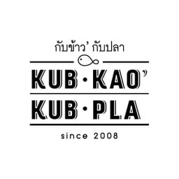 กับข้าว'กับปลา (KubKao'KubPla) เอ็มไพร์ทาวเวอร์