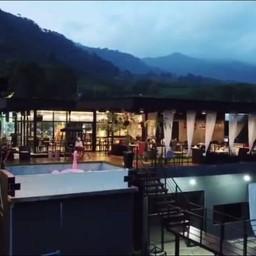 Lyn Cafe By Pt station ปั๊ม pt Banna อ.ช้างกลาง