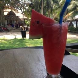 Pineapple Dessert Bar