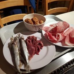 Carne Station Ginza