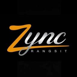 Zync Rangsit
