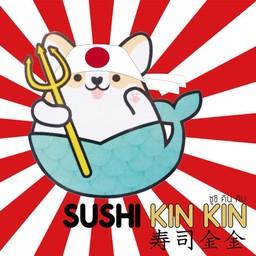 Sushi KIN KIN นวมินทร์ 74