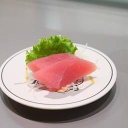 Tok-Q Sushi Train