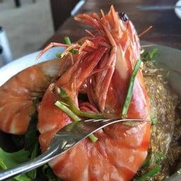 ร้านอ.อาร์ต&เจ๊อ้วน ครัวทะเล Jart&jaon Seafood