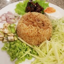 Richy  Phuket
