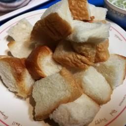 ขนมปังนึ้ง