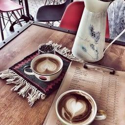 1986 cafe