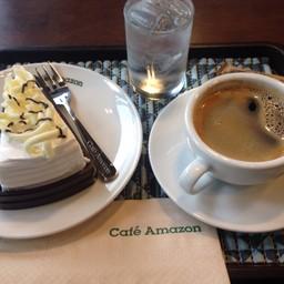 SC1693 - Café Amazon รพ.หนองคาย