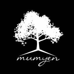 MUMYEN & STEAK