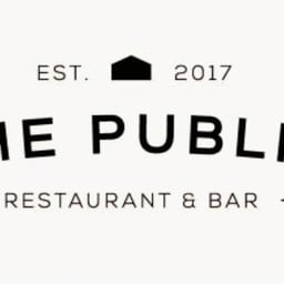 The Public Restaurant & Bar เกษตร-นวมินทร์