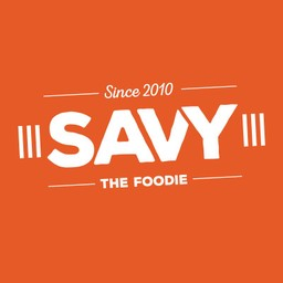 Savy MaxValue พัฒนาการ