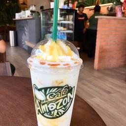 SD2344 - Café Amazon บขส.กาญจนบุรี