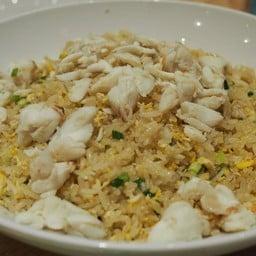 Laemcharoen Seafood ฟิวเจอร์ พาร์ค รังสิต