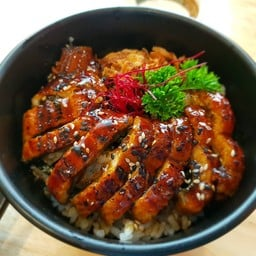 Minna no Sushi