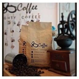 Eighty Coffee โยธินพัฒนา 3