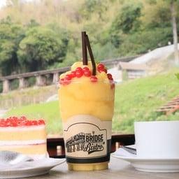 The Bridge Bistro Cafe