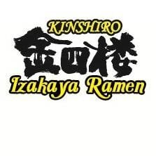 Kinshiro Izakaya Ramen บางนา