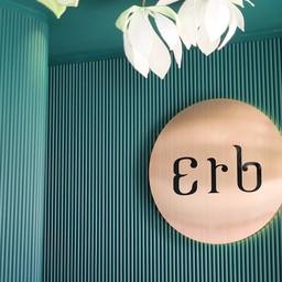 Erb Spa Warehouse 30