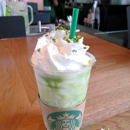 Starbucks Porto go Bang pa in