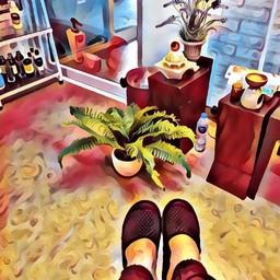 So Relax Massage & Aesthetic บีทีเอส อุดมสุข - Bts udomsuk