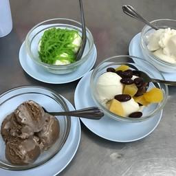 ไอศกรีมครูกุ้ง