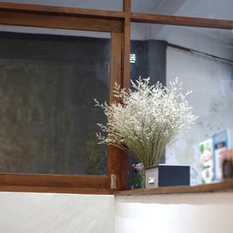 Cafe Veggie