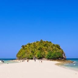 เกาะหม้อ