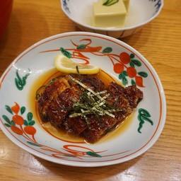 Hitsumabuchi Bincho Skytree