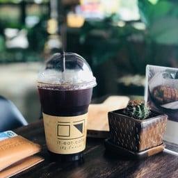 Itt cafe