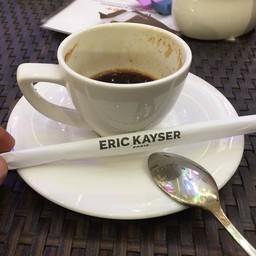 Maison Eric Kayser  BlÚPort Hua Hin Resort Mall