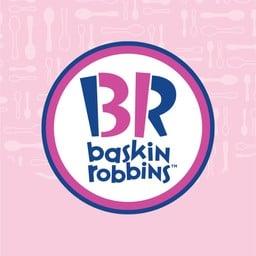 Baskin Robbins Bluport HuaHin