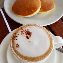 Atta Breakfast