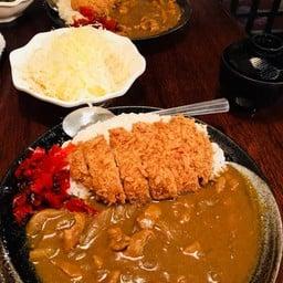 ร้านอาหารญี่ปุ่นคัสซึชิน