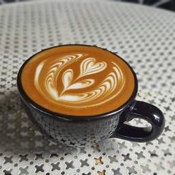 ร าน Coffee Series ร ว วร านอาหาร Wongnai