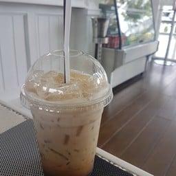 Jida's Cafe By Laytrang
