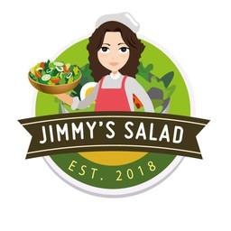 Jimmy's Salad โรบินสันไลฟ์สไตล์ ชลบุรี