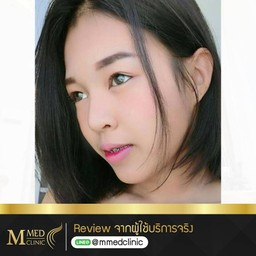 M Med Clinic
