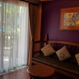 Ao Nang Prince Ville Resort & Spa