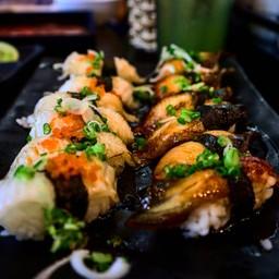 ซูชิปลาไหล##1
