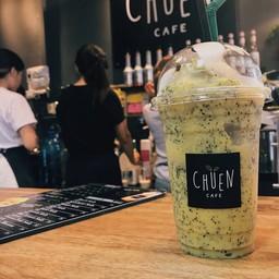 CHUEN CAFE