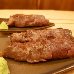 Hanemasu Wing's Izakaya & Sake