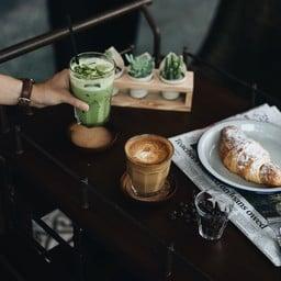 Chao Coffee Company