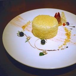 Special menu : Desserts รสชาติใกล้เคียงกับร้านดังที่ญี่ปุ่นเลย ทานได้เรื่อยๆ หวา