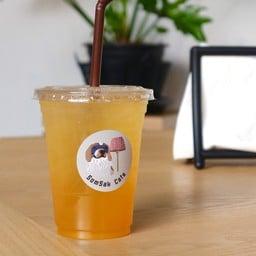 SomSak Cafe