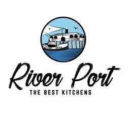 River Port Restaurant
