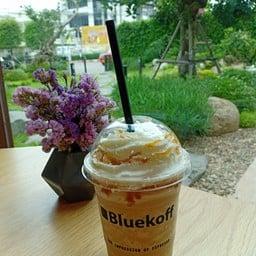 Bluekoff Udon